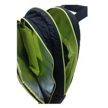کوله پشتی تنیس زنانه هد - Head Woman Slingpack