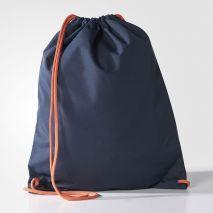 کوله پشتی ورزشی آدیداس - Adidas Stellasport Sunset Gym Bag