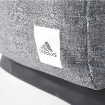 کوله پشتی ورزشی سایز متوسط آدیداس - Adidas Better Backpack