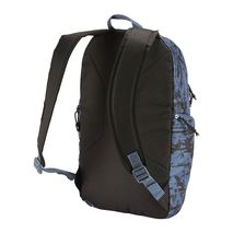 کوله پشتی 22 لیتری ریباک - Reebok Mochila Motion Workout Backpack