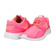 نمای سه بعدی کفش ورزشی بچه گانه نایک - Nike Kaishi  Gs