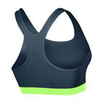 تاپ ورزشی زنانه نایک - Nike New Np Classic Bra