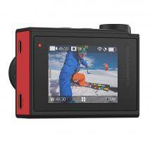 دوربین ورزشی گارمین - Garmin VIRB Ultra 30 Action Camera