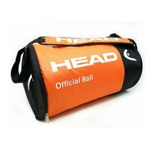 ساک توپ تنیس هد -  Head Referee Ball Bag