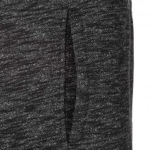 شلوار ورزشی مردانه آندر آرمور - Under Armour SC30 Essentials Warm Up Pant