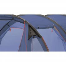 چادر کمپینگ کامت 400 ایزی کمپ - Easy Camp Tent Comet 400 Blue
