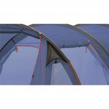 چادر کمپینگ کامت 400 ایزی کمپ - Easy Camp Tent Comet 400 Blue