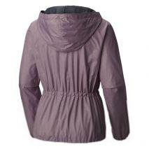 کاپشن بارانی زنانه کلمبیا - Columbia Women's Auroras Wake™ II Rain Jacket