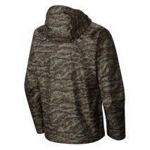کاپشن بارانی مردانه کلمبیا - Columbia Men's Watertight™ Printed Jacket