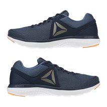 کفش دوی مردانه ریباک - Reebok Astrofoam Men Running Shoes