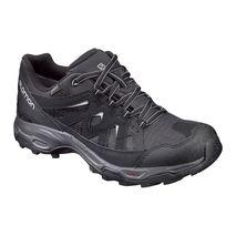 کفش طبیعت گردی زنانه سالومون - Salomon Effect Gtx W Phantom/BK/Dawnblue