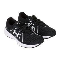کفش ورزشی زنانه آندر آرمور - Under Armour Dash Rn2