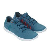 کفش ورزشی زنانه آندر آرمور - Under Armour Street Precision Low