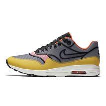 کفش ورزشی زنانه نایک - Nike W Nike Air Max 1 Ultra 2.0 Si