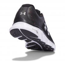 کفش ورزشی مردانه آندر آرمور - Under Armour Micro G Assert 6