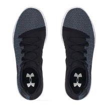 کفش ورزشی زنانه آندر آرمور - Under Armour Street Prec Low Speckle