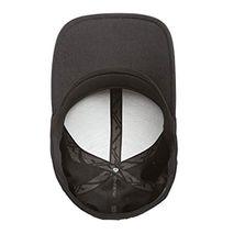 کلاه نقاب دار هد - Head Delta Flexfit Cap