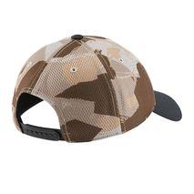 کلاه نقاب دار ریباک - Reebok Crossfit Baseball Cap