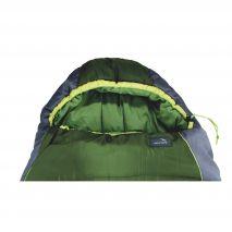 کیسه خواب اوربیت 400 ایزی کمپ - Easy Camp Sleeping bag Orbit 400