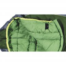 کیسه خواب اوربیت 400 ایزی کمپ - Easy Camp Sleeping bag Orbit 400