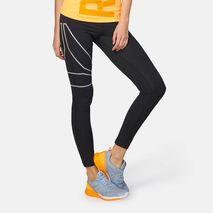 شلوار استرچ ورزشی زنانه ریباک - Reebok Running Legging