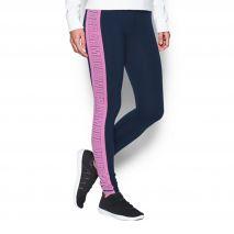 شلوار استرچ ورزشی زنانه آندر آرمور - Under Armour Favorite Legging