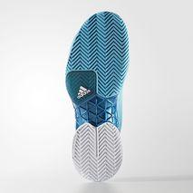 کفش تنیس مردانه آدیداس - Adidas Barricade 2017 Men's Tennis Shoes