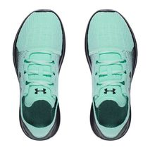 کفش دوی زنانه آندر آرمور - Under Armour Speedform Slingride Fade Women's Running Shoes