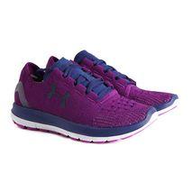 کفش دوی زنانه آندر آرمور - Under Armour Women's SpeedForm® Slingride