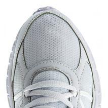 کفش ورزشی زنانه اسپید لوکس ریباک - Reebok Speedlux 2.0 Training Shoes
