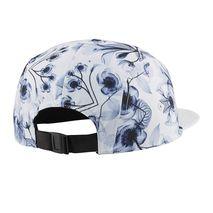 کلاه نقاب دار ریباک - Reebok Cl Fo 5 Panel Graphic Cap