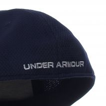 کلاه نقاب دار بچه گانه آندر آرمور - Under Armour Boy s Blitzing