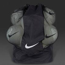 کوله پشتی مخصوص توپ نایک - Nike Club Team Swoosh Ball Bag