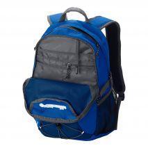 کوله پشتی 30 لیتری روزمره کلمبیا - Columbia Packadillo™ Daypack