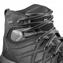 بوت کوهنوردی مردانه سالومون - Salomon Shoes Evasoin 2 MID LTR GTX M Magnet