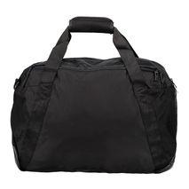 ساک ورزشی 30 لیتری ریباک - Reebok One Series Womens 30l Grip Duffle Bag