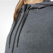 سوئت شرت زنانه آدیداس - Adidas Performance Women's Hoodie
