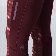 شلوار استرچ ورزشی زنانه آدیداس - Adidas Supernova Long Tights