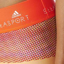 شلوار استرچ ورزشی زنانه ادیداس - Adidas Stellasport Nature Tights