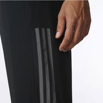 شلوار سه ربع ورزشی مردانه آدیداس - Adidas Climacool Three Quarter Men's Pants