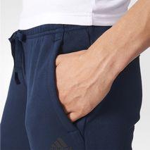 شلوار ورزشی زنانه آدیداس - Adidas Essentials Solid Pants
