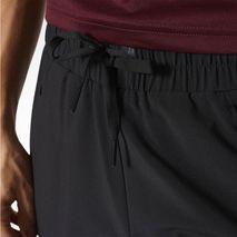 شلوار ورزشی زنانه آدیداس - Adidas Performance Women's Pants