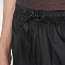 شلوار ورزشی مردانه آدیداس - Adidas Berlin Track Pants
