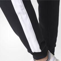 شلوار ورزشی مردانه آدیداس - Adidas EQT Sport Cuffed Track Pants