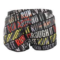 شورت ورزشی زنانه ریباک - Reebok Running Essentials 2inch Short