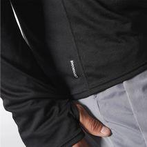 پیراهن ورزشی مردانه آدیداس - Adidas Response Men's Tee