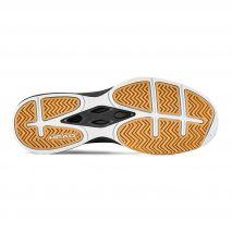 کفش اسکواش مردانه گرید 3.0 هد - Head Grid 3.0 Men's Squash Shoes