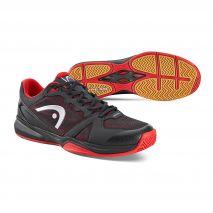 کفش اسکواش مردانه ریولت هد - Head Revolt Indoor Men's Squash Shoes