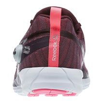 کفش دوی زنانه ریباک - Reebok Zpump Fusion 2.5 Se