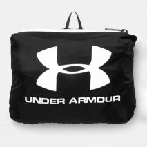 کوله پشتی روزمره آندر آرمور - Under Armour Adaptable Backpack